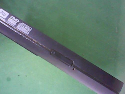 drive dvd notebook  lg c40 (dcn-147)