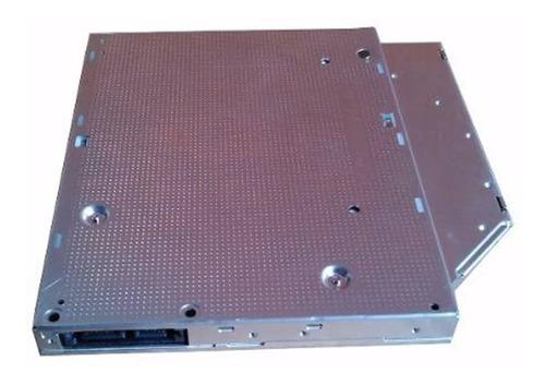 drive dvd notebook uj8e0 / adps1-b sata