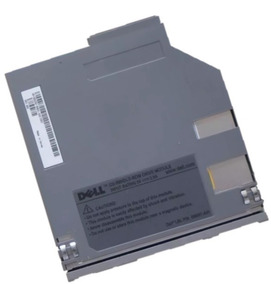 DOWNLOAD DRIVERS: CDRW DVD CRX310EE