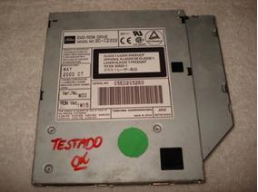 DRIVER UPDATE: COMPAQ CD-ROM LTN865