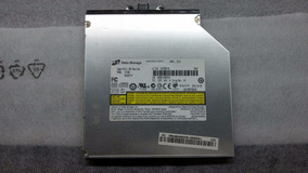 HL-DT-ST DVD RW GH30N ATA DEVICE DRIVER FOR MAC