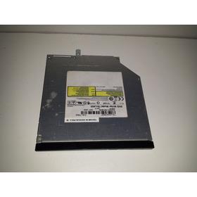 Drive Dvd/cd Original Not Positivo Premiun C210l