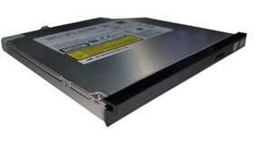 HL-DT-ST DVD ROM GDR8161B DRIVER FOR PC