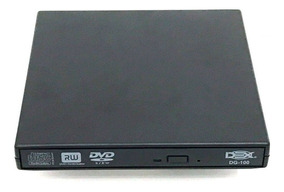 HLDS GCR-8483B HH 48X CD-ROM DRIVERS UPDATE