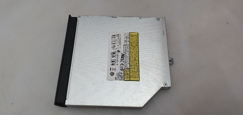 drive gravador cd / dvd notebook positivo sim+ 7975
