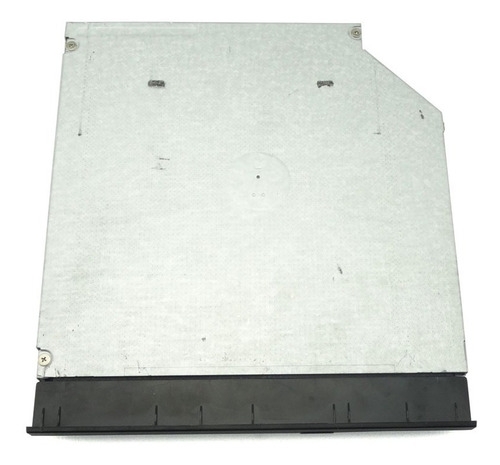 drive gravador cd dvd sata notebook lenovo g50-45