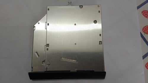 drive gravador de cd/dvd do lenovo g485 sata