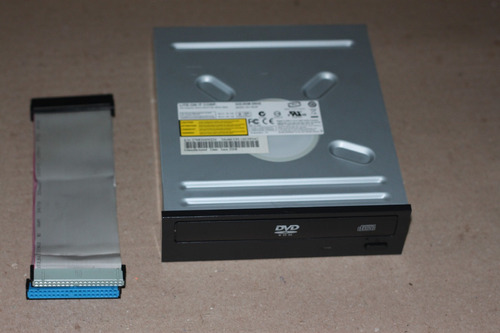 drive gravador dvd ide desktop  aproveite