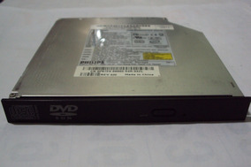 MATSHITA DVD-RAM UJ-850S DOWNLOAD DRIVERS