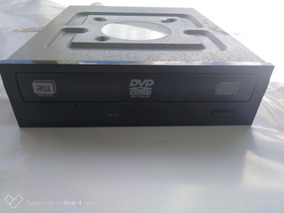 TSSTCORP CD R RW SH R522C DRIVERS DOWNLOAD