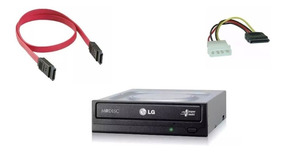 AOPEN DVD1648 AAP DRIVERS FOR MAC DOWNLOAD