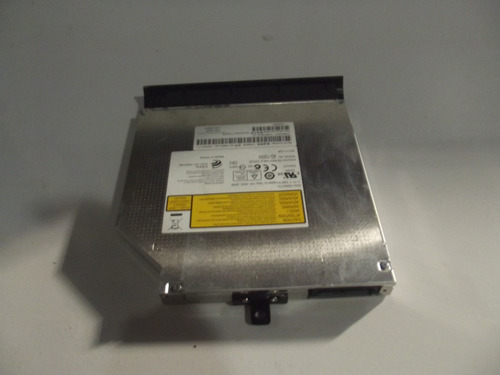 drive gravador dvd sata ad-7585h all in one rca rc1900