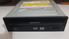 SONY AW-Q170A WINDOWS 10 DRIVER DOWNLOAD