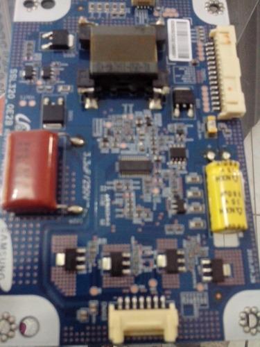 drive led tv led philco ph32 led a2