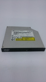 DRIVERS: HL-DT-ST DVD ROM GDR8161B