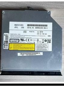 MATSHITA DVD-ROM SR-8176 WINDOWS 7 X64 TREIBER