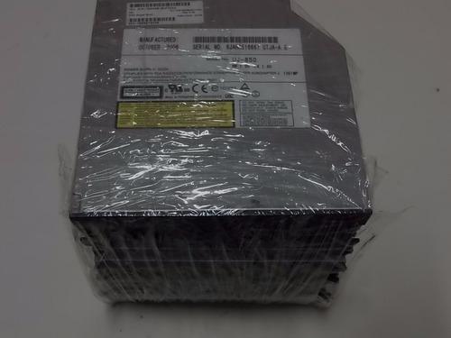 drive leitor/gravador cd/dvd lote 10 unidades
