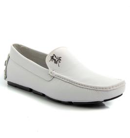 7c53f0f0c Sapatos Reserva Masculino Atacado - Calçados, Roupas e Bolsas com o ...
