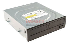 PLDS DVD RW DH-16A6S DRIVERS FOR WINDOWS 10