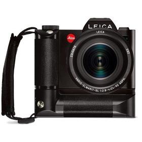Drive Para Camera Leica Sl