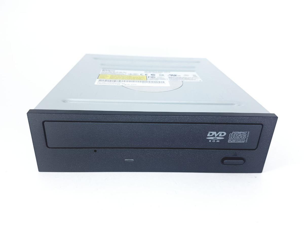 AOPEN DVD-1040 DRIVER PC
