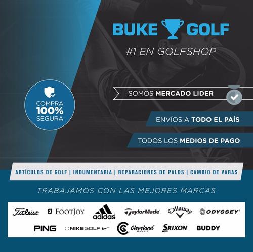 drive ping g400 - buke golf