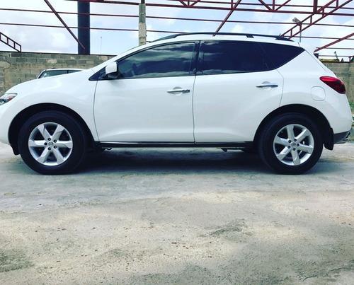 drive,  rent,  a car, alquiler, renta, santigo, rep. dom