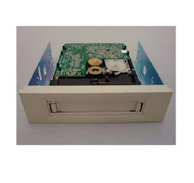 IBM THINKCENTRE S50 ETHERNET DRIVER FOR PC