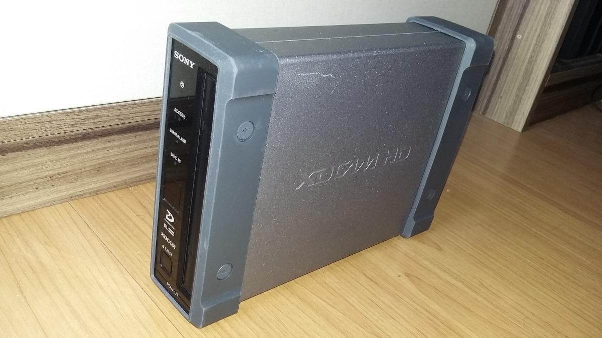 USB SN9C120 CAMERA TÉLÉCHARGER MICRODIA CAMERA PILOTE PC