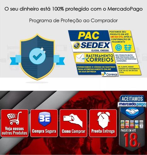 driveclub em português drive club mídia física ps4