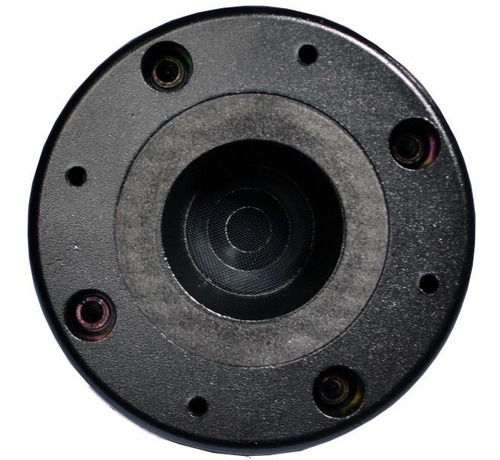 driver 18 sound 2  200w rms nd-2080