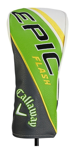 driver callaway epic flash loft regulable | the golfer shop