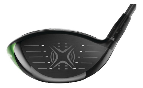 driver callaway epic sub zero - 9° stiff| the golfer shop