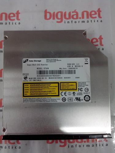 driver cd/dvd notebook acer aspire 4736 kalg0