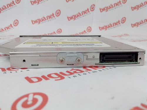driver cd/dvd notebook intelbras i270