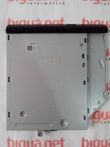 driver cd/dvd notebook notebook samsung np350v4x