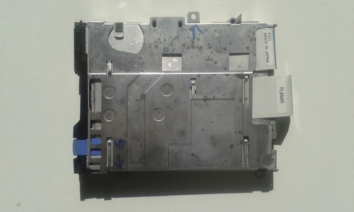 driver disquete notebook (lenovo) ibm thinkpad type 2628