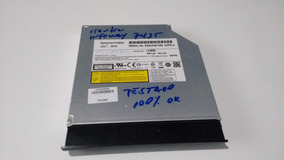 drivers itautec note a7520 ss l