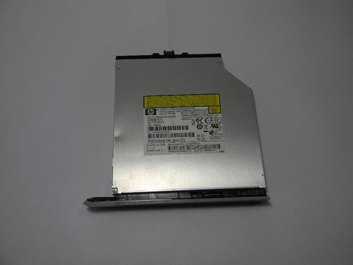 driver dvd hp - model dv4 - p/n 5742854c0 - cód. 291