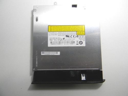 driver dvd philco - model 14f p/n ad-77110h cód 1664