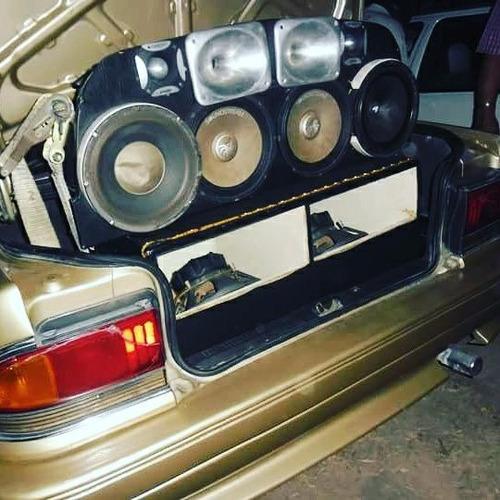 driver eighteen sound hd 1050