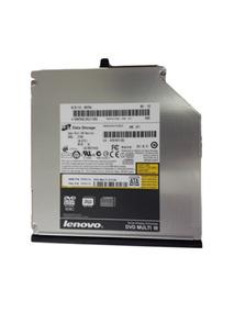 Dvd Lenovo T420 - Informática no Mercado Livre Brasil