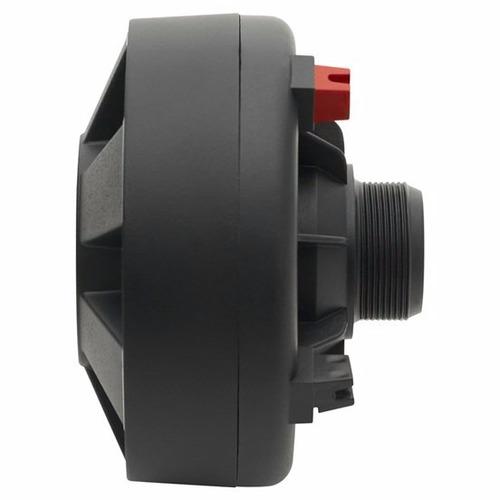 driver hinor hd600 trynium 125 watts rms mod novo