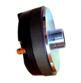 driver krack  1.73 (44mm)  -  300w  -106db  -   kdt-1 dmm