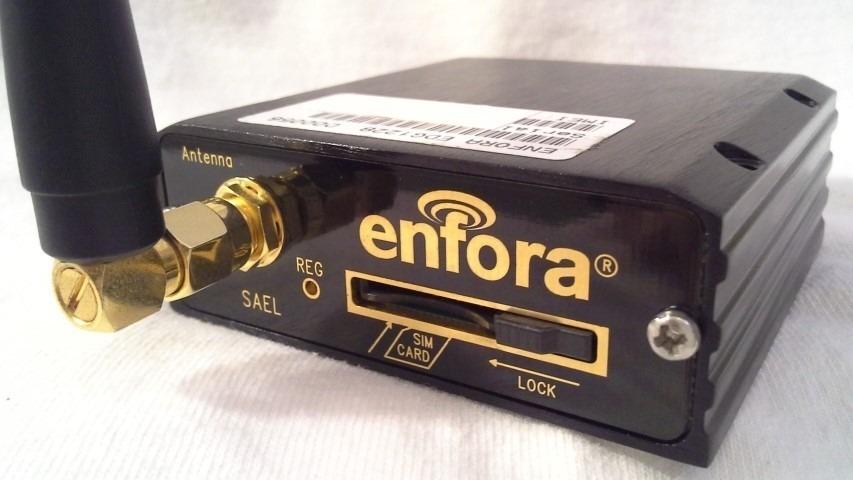 ENFORA EDG1228 DRIVER