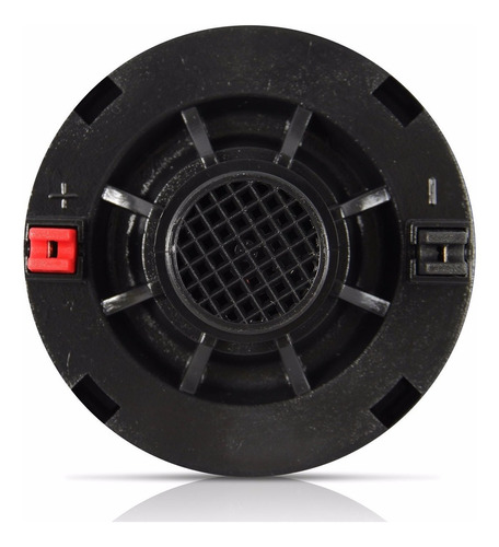driver musicalli120w rms 8 omhs