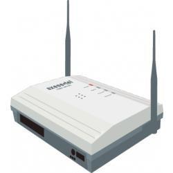 drivers para modem axesstel d800