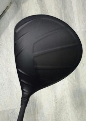 driver ping g 10° regular exc estado golf center