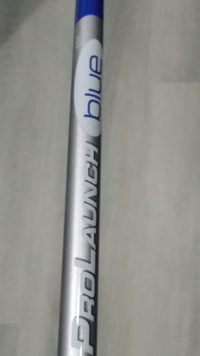 driver ping g  10,5 stiff  exc estado    golf center