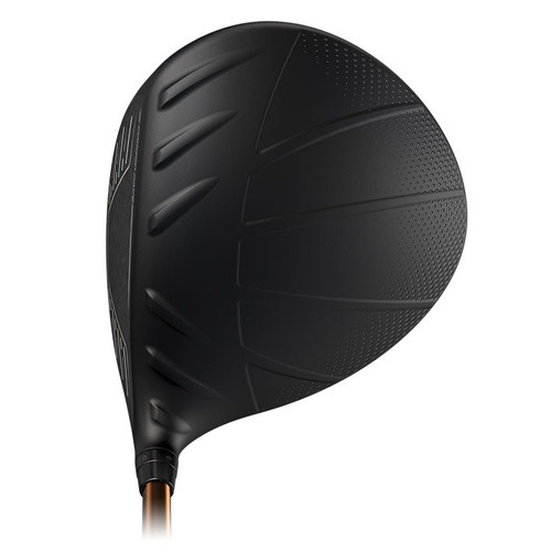 driver ping g400  max     golf center